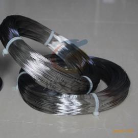 磁致伸缩波导丝―液位计/物位计/传感器用波导丝(波导线)