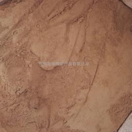 广东旋挖机专用纳基膨润土 广东纳基膨润土