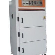 衡阳数码管烤箱加工