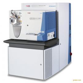 赛默飞 Thermo LTQ XL线性离子阱液质联用仪