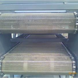 专业医用烘干机 风干机 价格从优 质量保证