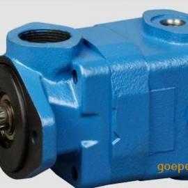 POX-245 ATOS齿轮泵 -进口液压元件,气动元件,工业泵阀