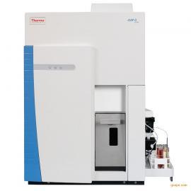 赛默飞 iCAP Q等离子体质谱ICP-MS
