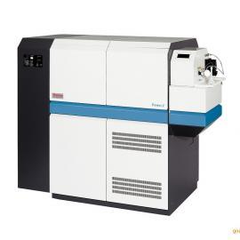 赛默飞ELEMENT2/XR 电感耦合等离子体质谱仪