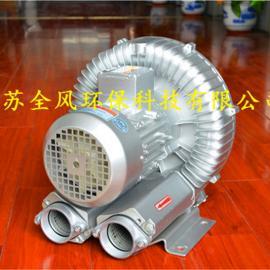 台湾高压风机、进口高压鼓风机