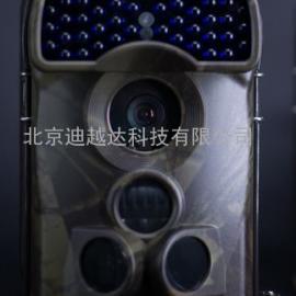 Ltl-5310W野外红外自拍相机