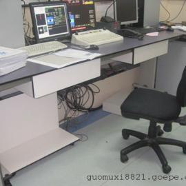 中山实验台,微生物实验室操作台,全钢实验台