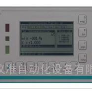专业维修德国CETATEST 515泄漏测试仪、检漏仪