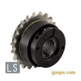 意大利DesertiMeccanica摩擦式扭力限制器