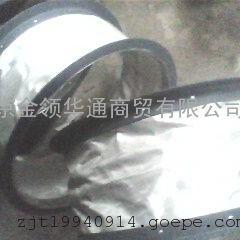 供应玻箔钛金不燃软管.a一级防火软管