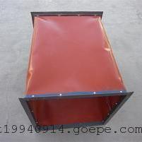 供应硅钛合金软管