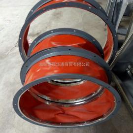 供应硅钛合金软管.a一级防火软管