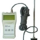 LGY-II流速仪,隧道环保监测指定流量流速仪