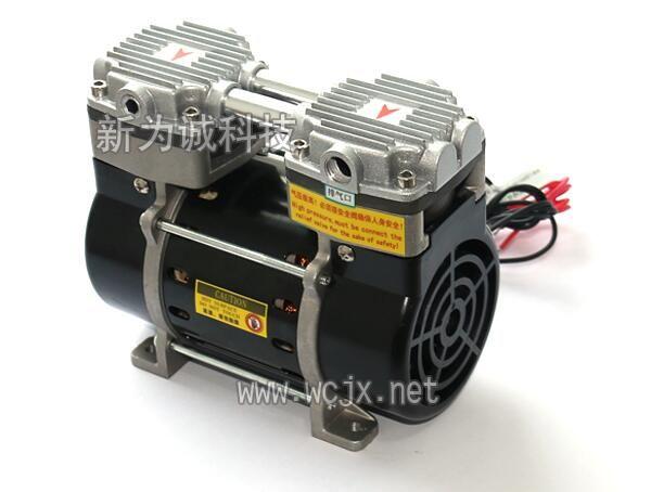 交流微型气泵AC-A系列