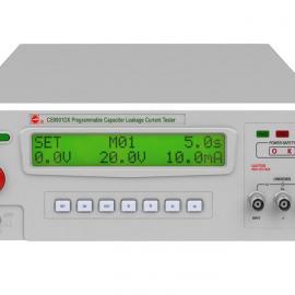 TH2617B 电容测量仪