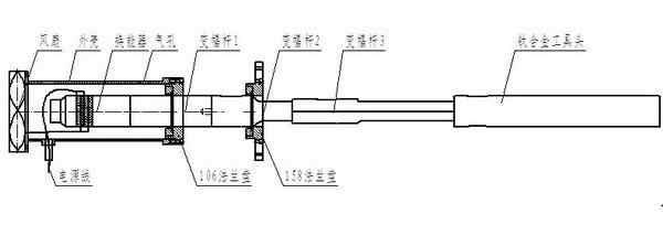 定制超声波镁熔体结晶细化机
