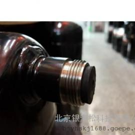 谷轮制冷压缩机批发_谷轮制冷压缩机_原装进口谷轮压缩机