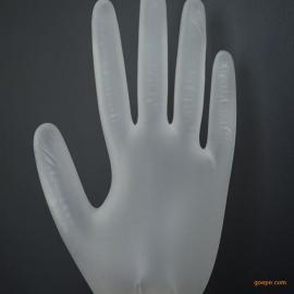 一次性PVC手套 洁迪批发