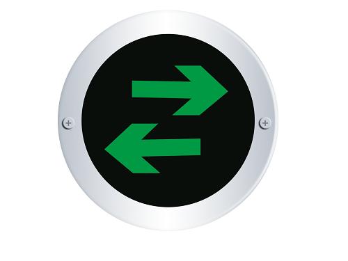 山东消防应急疏散指示系统、智能疏散系统立柜式主机PW-C-G