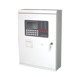 防火门监控系统一体式闭门器生产销售