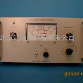日本进口氧化锌避雷器泄漏电流测试仪LCD-4