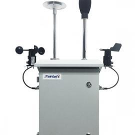 扬尘在线监测系统