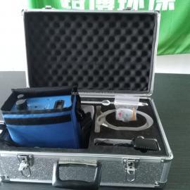 4060-II甲醛检测分析仪