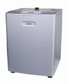 北京同泰联TTL-100型超声波清洗机
