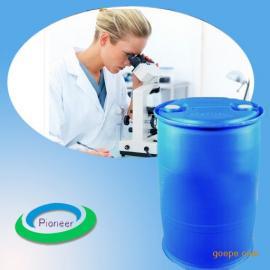 水基防锈剂P、钢铁钝化剂、碳钢钝化剂、钝化防锈剂、