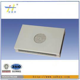 手工岩棉彩钢板厂家供应|专业定制手工岩棉彩钢板的生产厂家