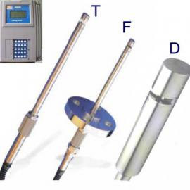 COD化学耗氧量分析仪