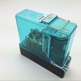 JWXC-500/H300.无极缓放继电器