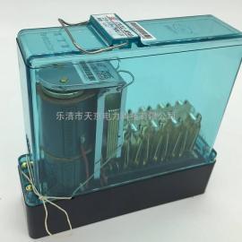 JWXC-H340.无极缓放继电器