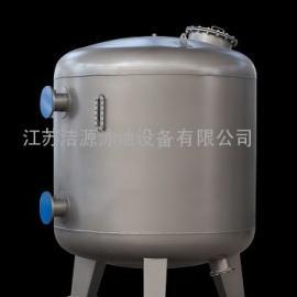 宁夏臭氧接触反应罐,宁夏不锈钢臭氧罐,宁夏臭氧反应塔