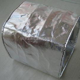 供应铝箔软管.阻燃复合铝箔软管软管