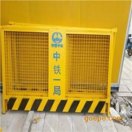 围挡|临时围挡|基坑围栏|安全设施围挡安装方便