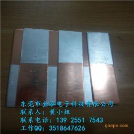 铜铝过渡板系列、铜铝过渡接头、铜铝过渡排