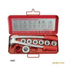 威科14297扩口器手动胀管器
