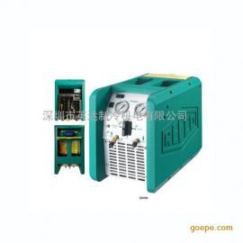 威科ENVIRO冷媒回收机