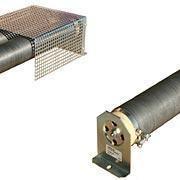 leister 8P.41S.3 气加热器