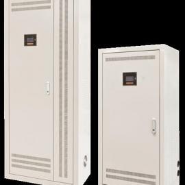 消防设备应急电源、应急电源EPS、消防应急