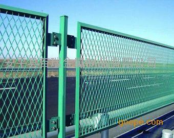 百瑞金属扩张网|金属扩张网围栏|优质金属扩张网|钢板拉伸网批发