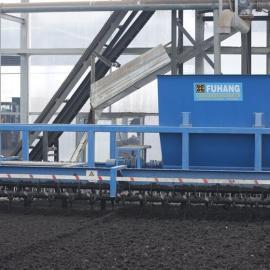 太阳能污泥处理设备技术工程FH-01-02