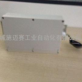 LLKG-2A料流开关|非接触式料流检测器