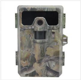 Onick(欧尼卡)AM-999V红外触发监测相机 野外用