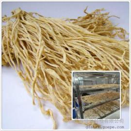 厂家直销萝卜干烘干机湖南罗卜烘干房工业用蔬菜热风烘箱除湿机