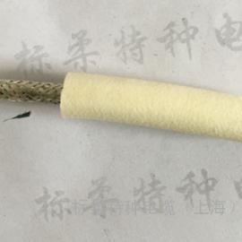 上海标柔专业制造设计零浮力漂浮电缆厂家直销。