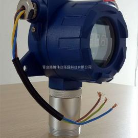 24小时在线LB-BD固定式VOC气体探测器