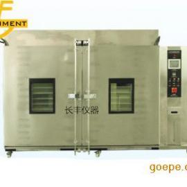 茂名高温烘箱|工业烤箱|热风循环烘箱