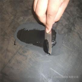 橡胶修补胶,皮带快速修补胶